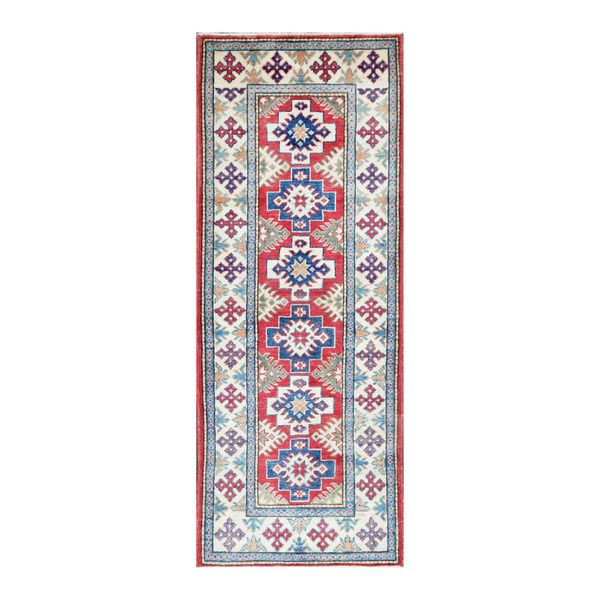 Vegetable Dyed Hand Knotted Floral Oushak Ivory Persian: 196 Best Images About Dining Room Rug Selections On