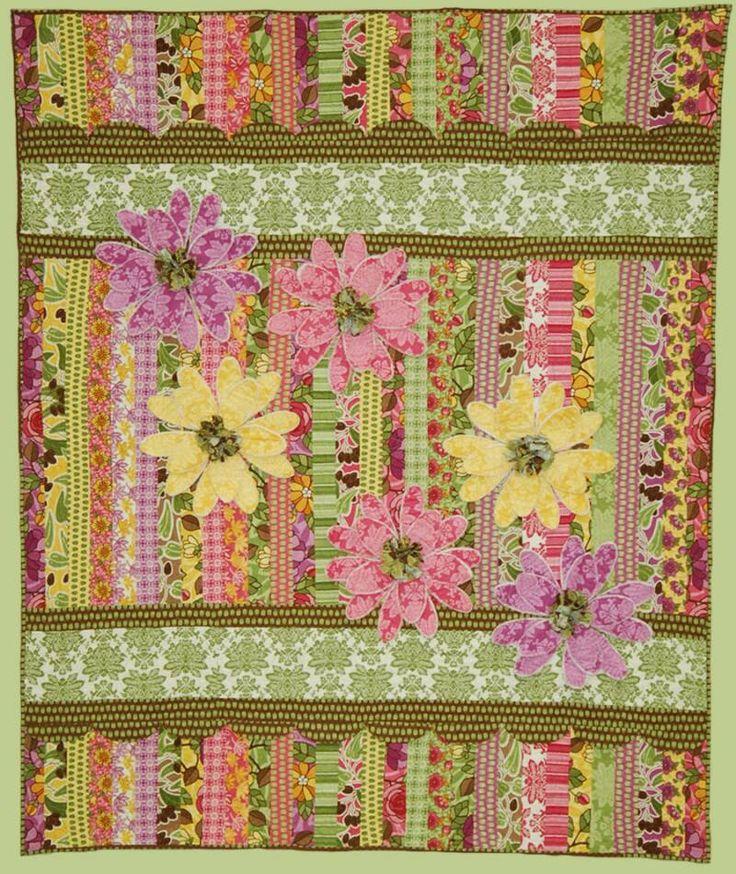 Rag Quilt Ideas Pinterest : 227 best images about Rag Quilt Ideas on Pinterest