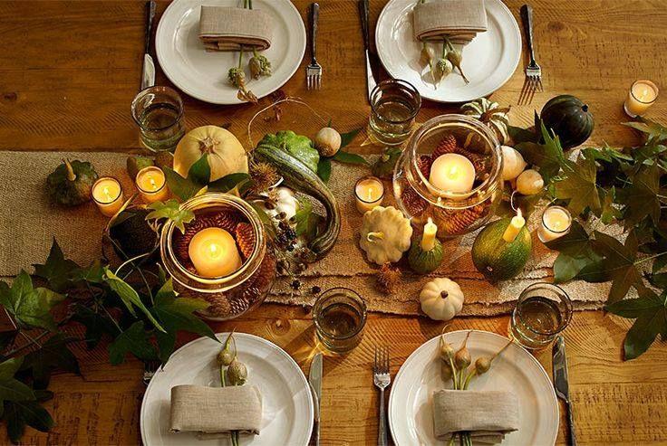 Pottery barn thanksgiving pinterest for Pottery barn thanksgiving