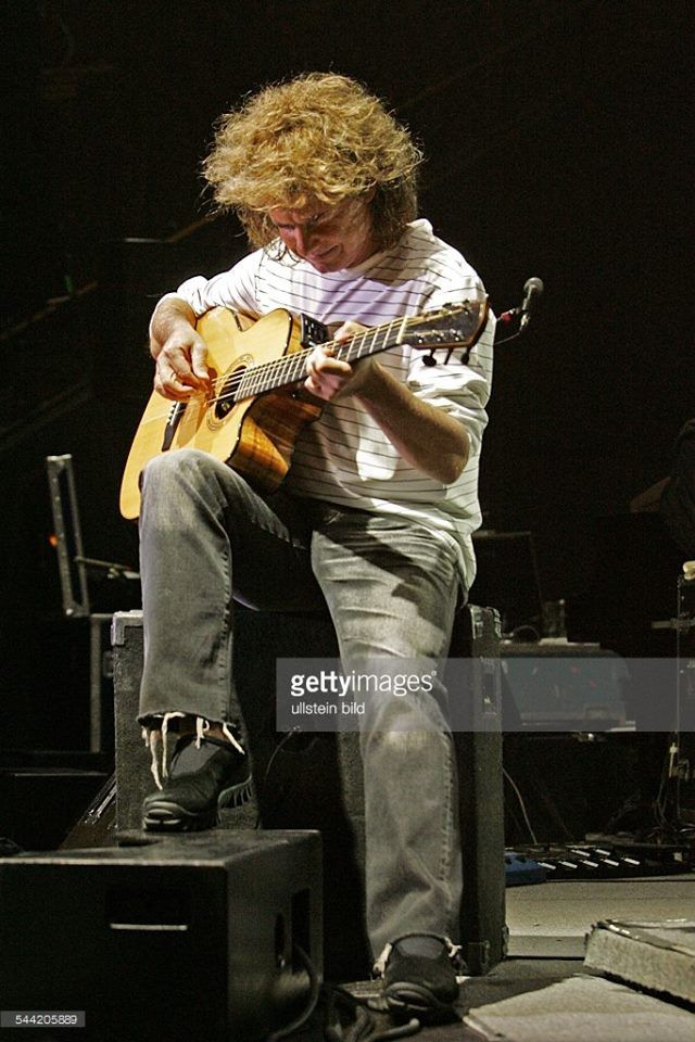 484 best pat metheny images on pat metheny musicians and jazz
