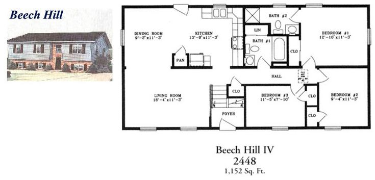 f465b55c37ee6dcb229ecf9cdab277f8 Raised Style House Plans on raised foundation house plans, raised level house plans, raised roof house plans,