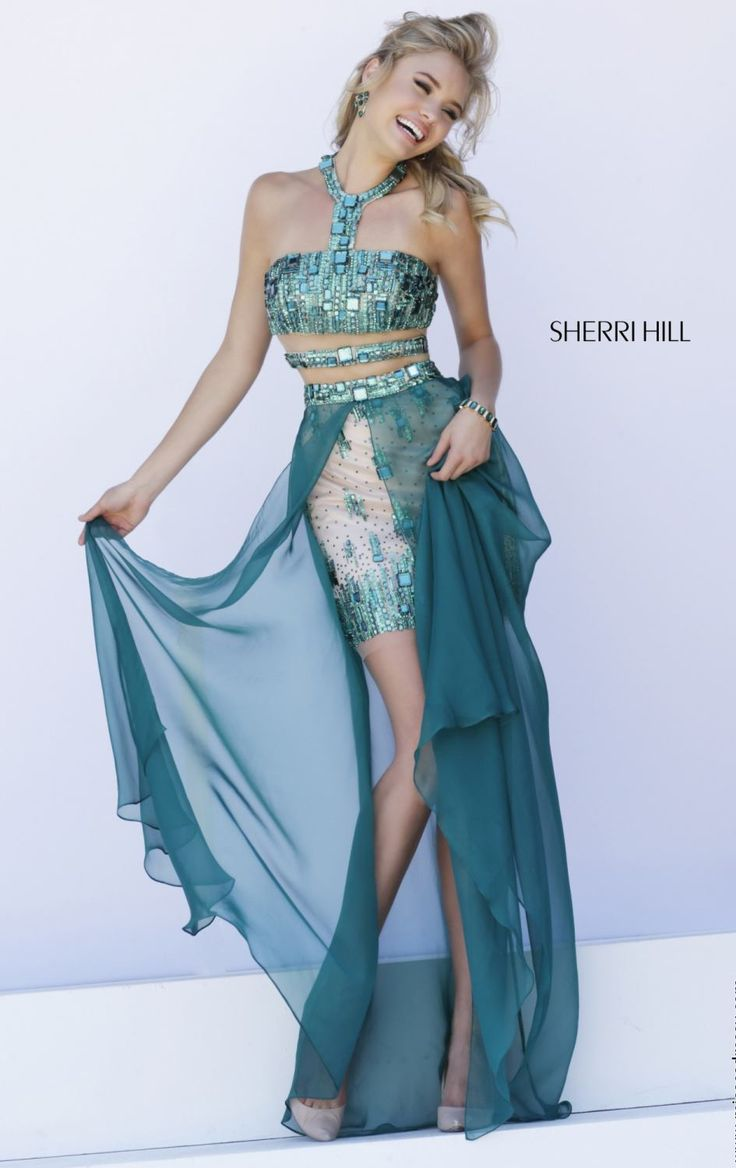 35 best Dresses images on Pinterest | Prom dresses, Ball gown and ...