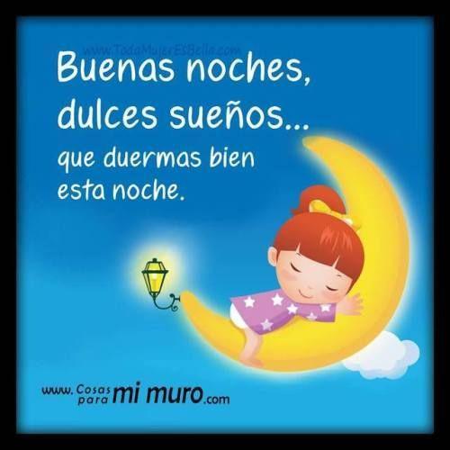 Buenas Noches http://enviarpostales.net/imagenes/buenas-noches-522/ Imágenes de buenas noches para tu pareja buenas noches amor #imagenesdeamordebuenasnoches