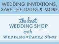 Top 10 Wedding Invitation Etiquette Q - Wedding Planning - Wedding Invitations + Stationery