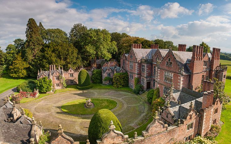 Coco wedding venues slideshow - country-house-wedding-venues-cheshire-dorfold-hall-nick-hastings-photography-002