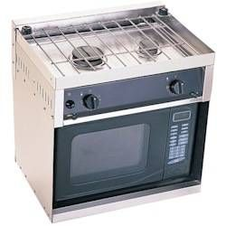 Countertop Dishwasher New Zealand : ... Appliances on Pinterest Stove, Countertop dishwasher and Ranges
