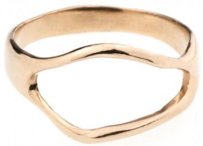 Bend Ring