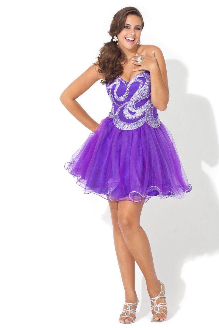 Mejores 8 imágenes de Dress up en Pinterest | Falda del vestido ...
