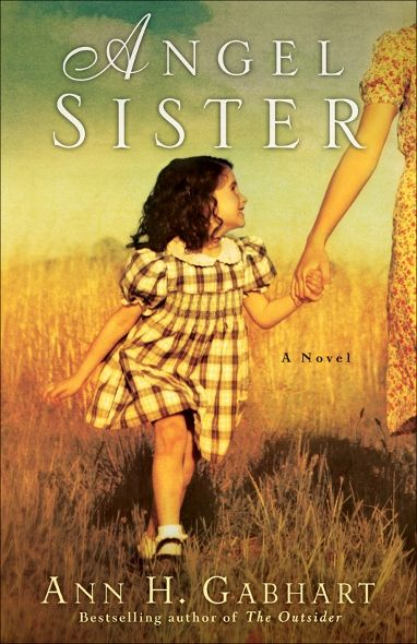 The first time I wrote about the people in Rosey Corner. This has to be my favorite cover for any of my books. They got a perfect model for Lorena and then captured the perfect look on her face as she looks up at Kate.