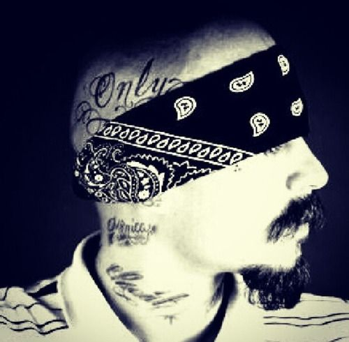 Tattoo Quotes Gangster: 47 Best GANGS,CHOLOS,TATTOOS.... Images On Pinterest
