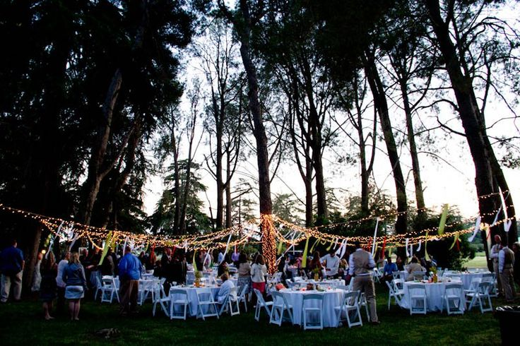 Budget-friendly Southern California wedding venues