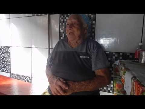 Bôsco Vídeo: Casa da Irmã  Maria Barbosa