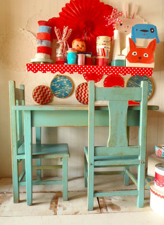 The 25+ best Green childrens paint ideas on Pinterest Green kids