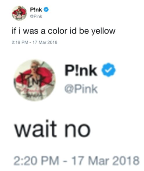 32 Amusing Tweets That Are Seriously On Point 32 A…