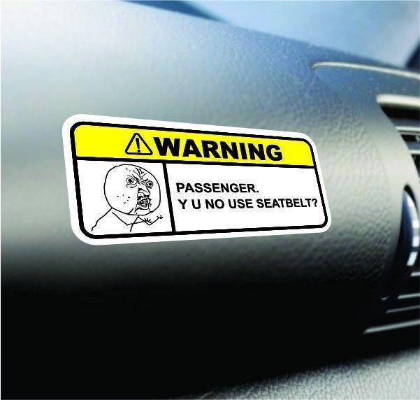 Best MOD Images On Pinterest Car Car Decals And Funny Bumper - Lexus custom vinyl decals for carthe shocker vinyl decal sticker jdm drifting nissan toyota honda