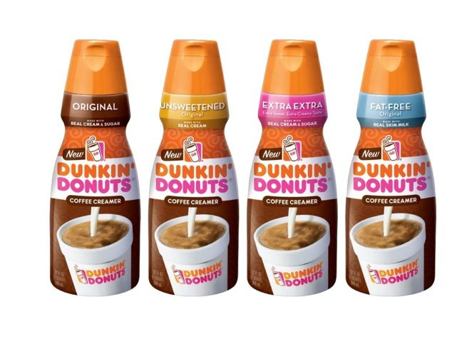 Great RESET Coffee, Tea, Creamer, Juice and Energy Drink printable coupons + more! - http://www.couponaholic.net/2015/04/great-reset-coffee-tea-creamer-juice-and-energy-drink-printable-coupons-more/