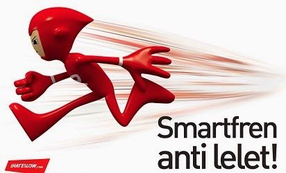 smartfren unlimited bulanan,smartfren unlimited 45 ribu,smartfren unlimited,smartfren unlimited blackberry,paket internet 3,smartfren unlimited 50000,smartfren unlimited 50 ribu,