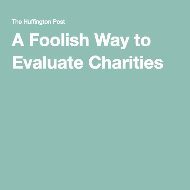 Best 25+ Charity Evaluation Ideas On Pinterest | Markiplier Fnaf 3