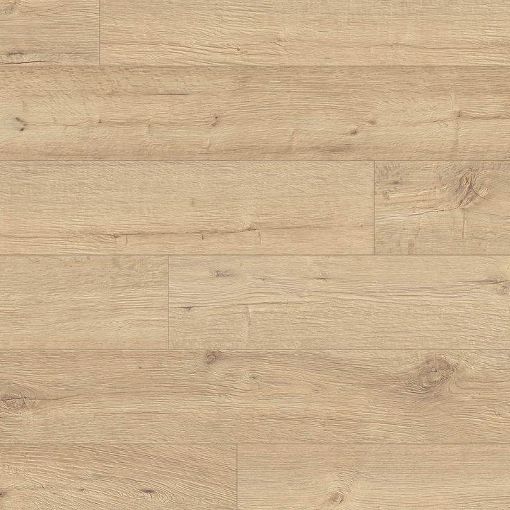 Lineage Oak Planks Elemental In Design These Planks