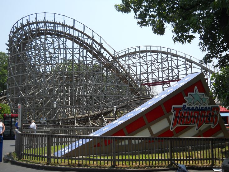 62 Best Images About Rollercoasters Want To Ride List On Pinterest Minnesota Georgia And Parks
