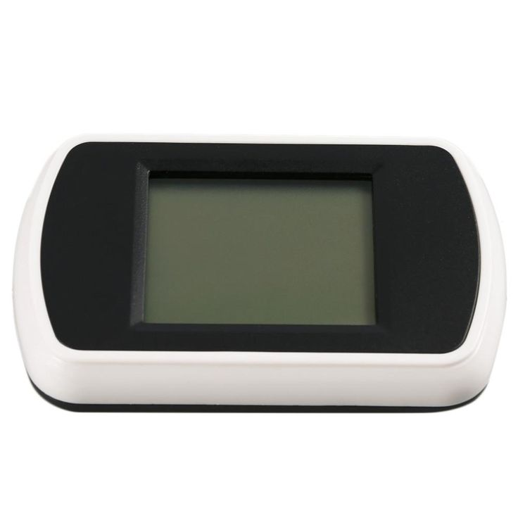 TS-FT004-B Portable Ambient Weather Wireless Electronic Thermometer