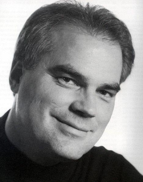 Sam Cardon Mormon Composer