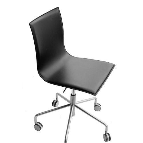 Sedia Thin S20 - design Monni - Lapalma