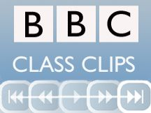 BBC Class Clips: The BBC's Learning Zone offers 9,000+ #video clips, sortable and searchable, across 20 subjects at the primary level, 32 subjects at the secondary level, and a multitude of specific topics across all subjects.