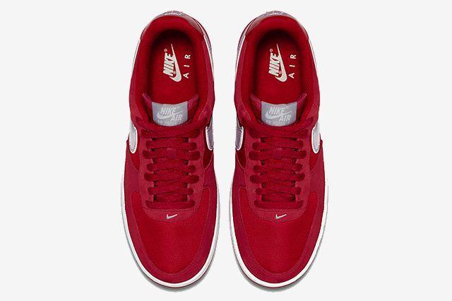 Sports Shoes Bd Qg