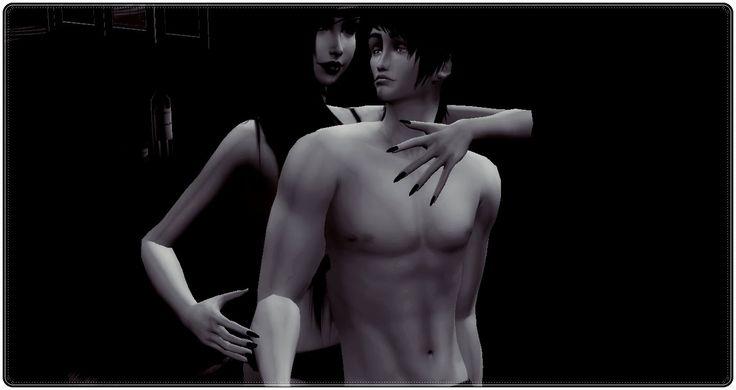 The Sims 4 Serial Life Odcinek 7
