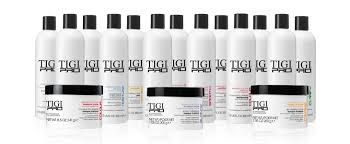 http://www.fapex.pt/tigi/tigi-pro-modelador-de-cabelo/