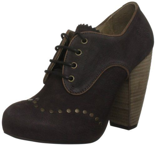 https://www.amazon.co.uk/Fly-London-Womens-Court-Shoes/dp/B007UP2JXY/ref=sr_1_69/280-3406693-0857517?s=shoes-outlet&ie=UTF8&qid=1465312764&sr=1-69