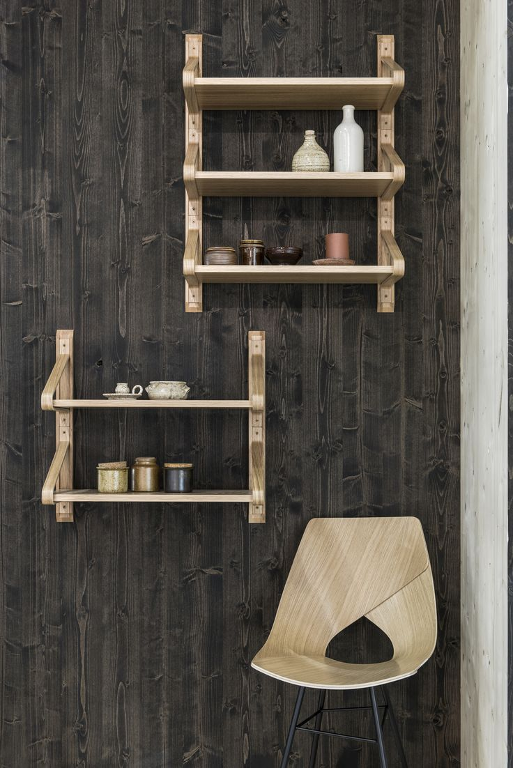 Tapio Anttila Collection - Ideat