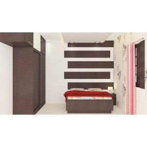 Bedroom Furniture Bangalore 35 best bedroom sets online in bangalore images on pinterest