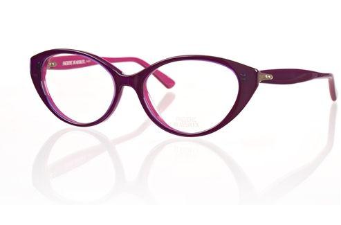 Designer Eyeglass Frames Philadelphia : 50 best images about Accessories on Pinterest Eyewear ...