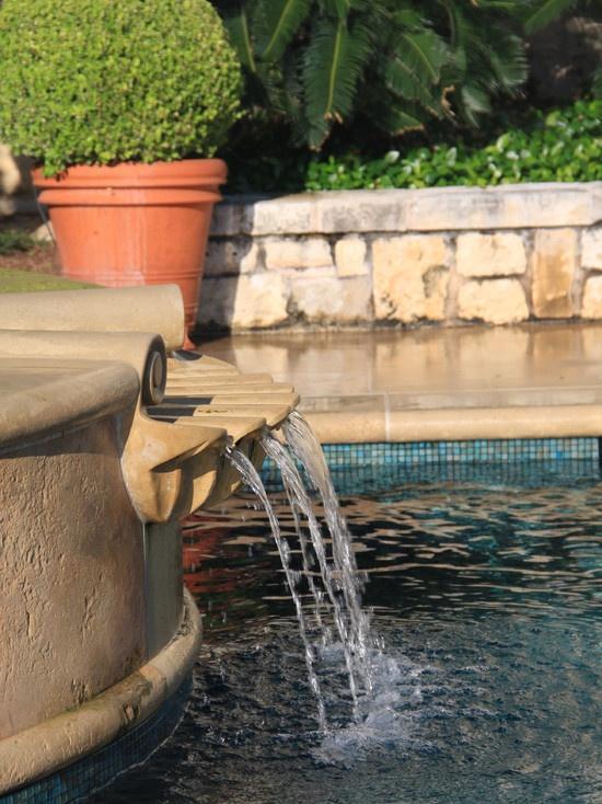 Austin Waterfront, McDugald Steele Landscape Architects Houston TX