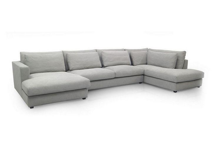 Sofas Bei Lagerhaus De Shoppen Sofa Couch Polstermobel Sofas Club Sofa Und Sofa Couch