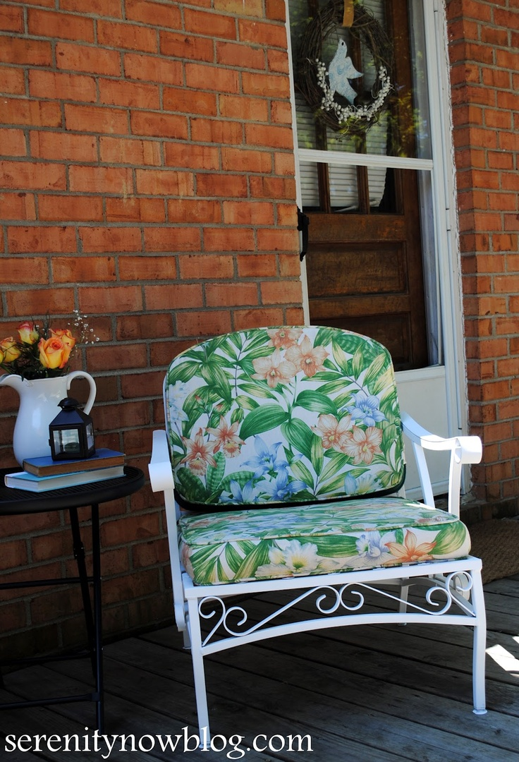 Captivating Best 25+ Vintage Patio Furniture Ideas On Pinterest | Patio Sets, Painted  Patio Table And Vintage Patio