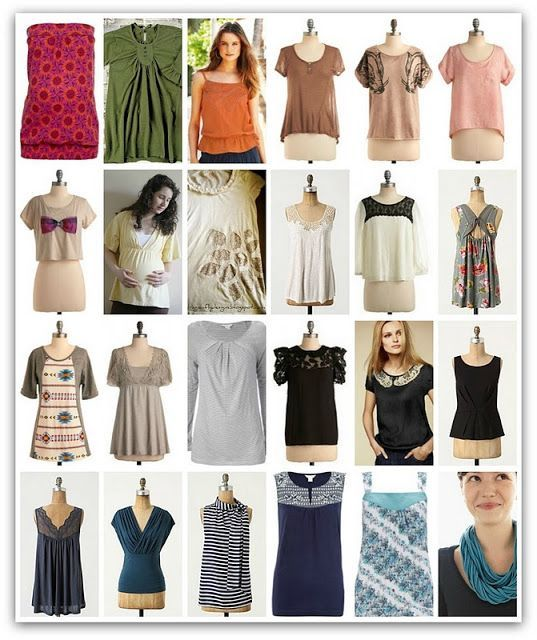 quality design 48857 c5cac T-Shirt-Ideen #knockoff neu gestalten #gestalten #ideen ...