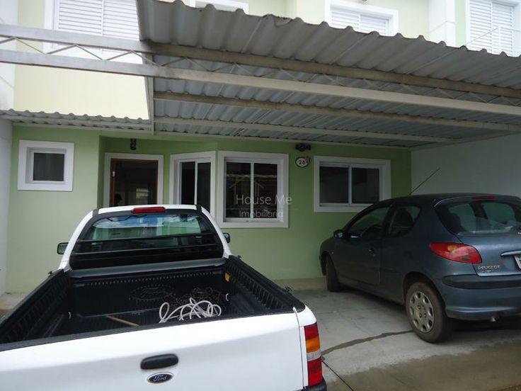 Imobiliária House Me - Imóveis em Sorocaba, Imobiliária em Sorocaba, Casas, Apartamentos, Terrenos, Venda, Locação em Sorocaba, Assessoria imobiliária
