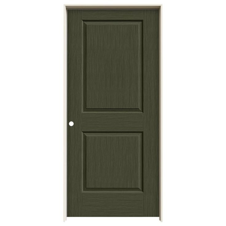 25 best ideas about prehung doors on pinterest storm for Prehung exterior doors with storm door