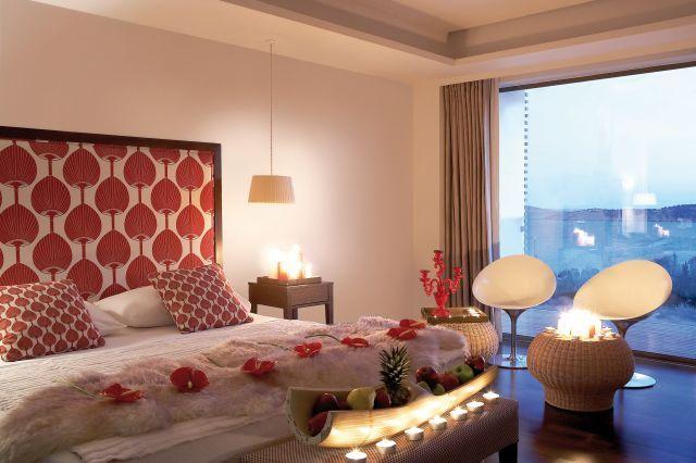 Ρομαντικές προσφορές Αγίου Βαλεντίνου από την Grecotel: Την πιο ερωτική μέρα του χρόνου, εμβληματικά ξενοδοχεία στην Αθήνα, τη Λάρισα & την…