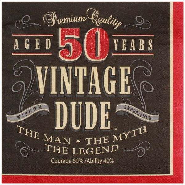 65 Best Vintage Dude Men S Party Ideas Images On