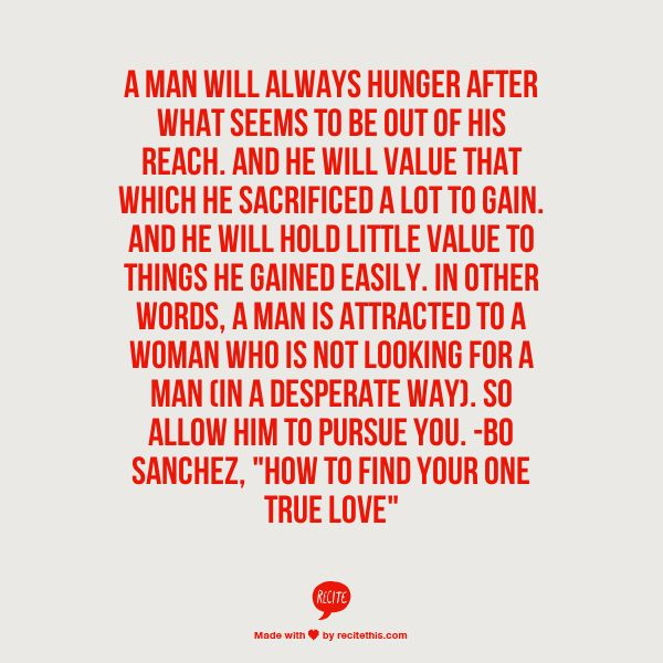 safe ways for women to meet men