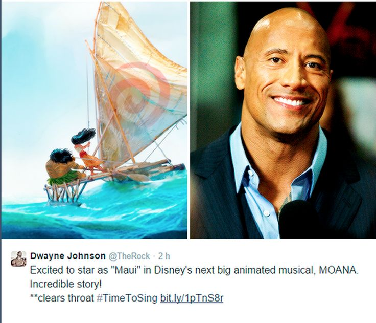 66 best images about Moana (new Disney princess 2018) on ...