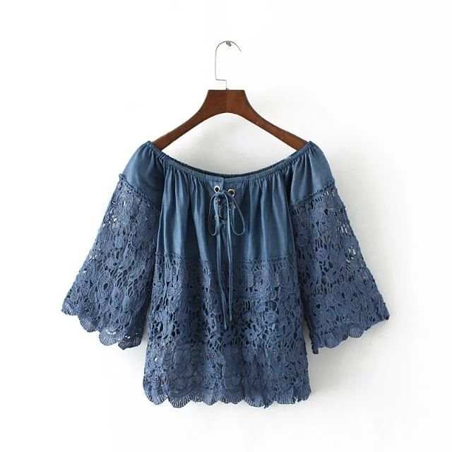 http://fashiongarments.biz/products/lolita-casual-camicia-donna-tunic-chemise-femme-embroidery-lace-denim-blue-cotton-shirt-women-off-shoulder-blouses-ladies-tops/,   2875360345593149 bellow item 50% off on sale, order soonUS $ 39.40 /pieceUS $ 64.98 /pieceUS $ 48.60 /pieceUS $ 71.44 /pieceUS $ 68.40 /pieceUS $ 32.00 /pieceUS $ 72.20 /pieceUS $ 72.00 /pieceUS $ 28.00 /pieceUS $ 57.00 /pieceruffle blouse dames blouse zomer 2016 women shirts cotton blouse shirt women…