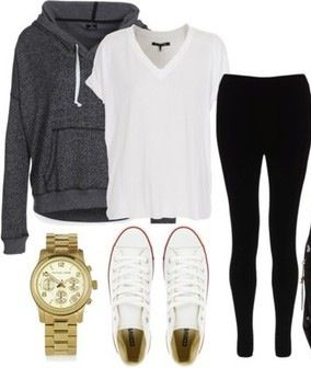 pajama day at school lazy day outfit ideas polyvore