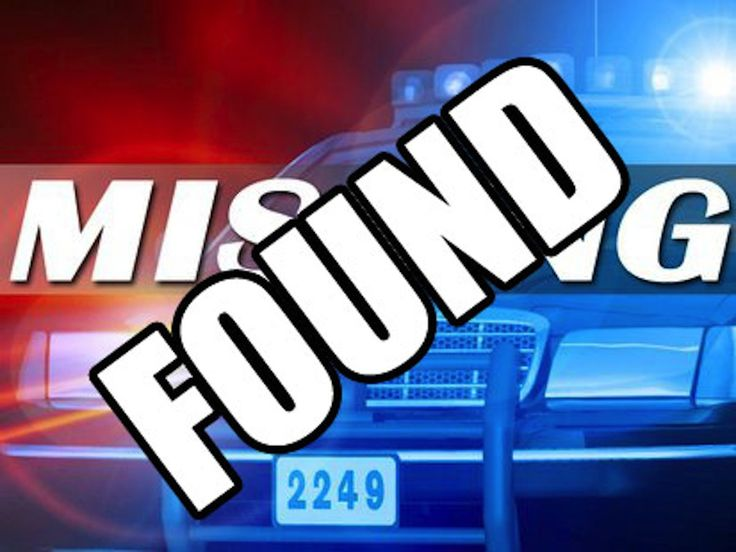34 best Barbados Today Amber Alert For Missing Person images on - missing person picture