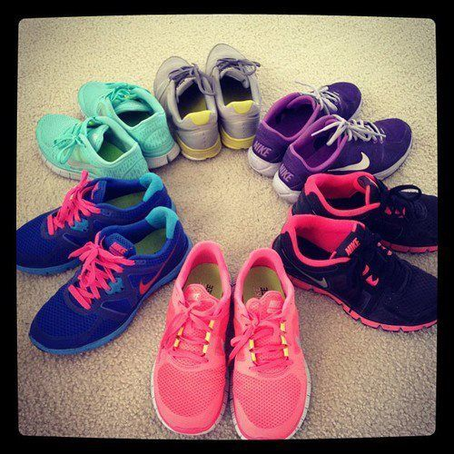 Nike Shoes,nike free running shoes for cheap,nike free shoes,nike free run,nike air max 2013,Nike Shoes sale,cheap Nike Shoes