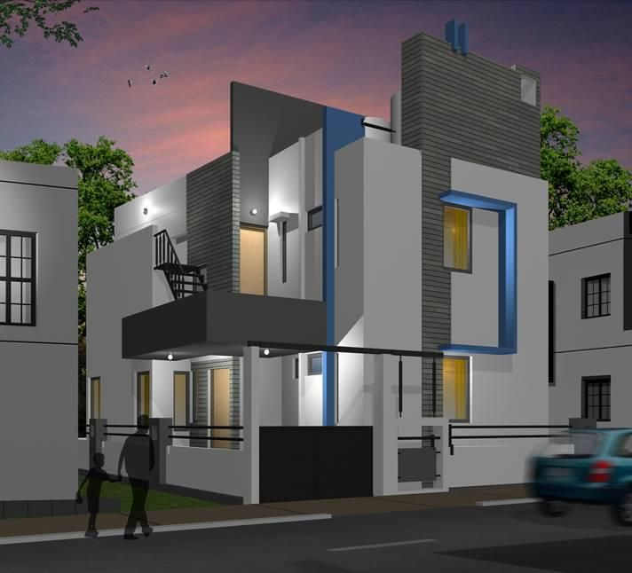 26 best bangalore architecture home designs images on for Http www indian home design com